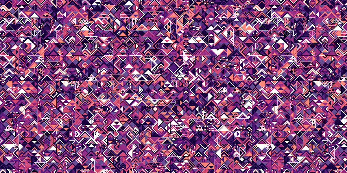Shift Pattern Design by Russfuss